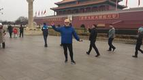 8-9 hours Layover Tour to Mutianyu Great Wall and Forbidden city, Beijing, Layover Tours