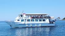 Lidija Tours, Rovinj, Day Trips