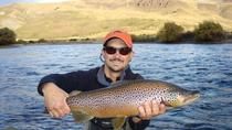 Fly Fishing Day Trip in Bariloche, Bariloche, Fishing Charters & Tours