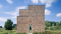 Museum Insel Hombroich Entrance Ticket, Europe, Museum Tickets & Passes