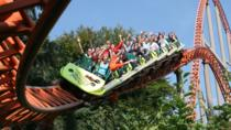 Holiday Park Entrance Ticket, Germany, Theme Park Tickets & Tours