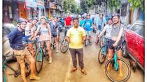Mumbai Bicycle Tour, Mumbai, Bike & Mountain Bike Tours