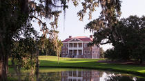 Drayton Hall All-Access Admission , Charleston, Attraction Tickets