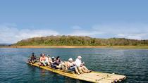 Best of Kerala 4 Days Private Tour from Munnar with Thekkady & Houseboat, Kochi, Private...
