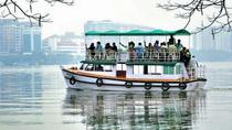 Kochi Landausflug: Cochin Harbour Cruise mit Blick auf Cochin Private Tour, Kochi, Ports of Call Tours