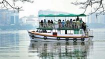 Kochi Shore Excursion: Cochin Harbor Cruise with Glimpse of Cochin Private Tour, Kochi, Ports of ...