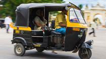 Private Tuk-Tuk Tour of Kochi , Kochi, Private Sightseeing Tours