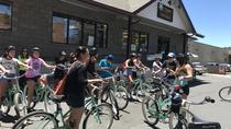 Fun Flagstaff History Segway, Bike, or Walking Tour, Flagstaff, Historical & Heritage Tours