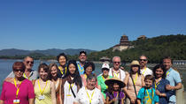 11 Days Small Group Tour to Beijing - Xian - Chengdu - Shanghai, Beijing, Multi-day Tours