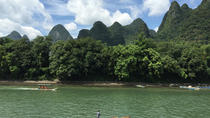 11 Days Small Group Tour to Beijing - Xian - Guilin - Yangshuo - Hong Kong, Beijing, Night Tours