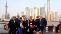 14-Day Small-Group China Tour: Beijing - Xi'an - Guilin - Yangtze Cruise - Shanghai, Beijing,...