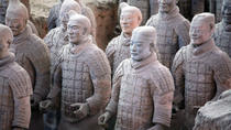 2-Day Xi'an Private Tour , Xian, Private Sightseeing Tours