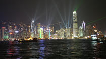 3 Days Hong Kong Private Tour, Hong Kong SAR, Multi-day Tours