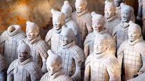 8-Day Small-Group China Tour: Beijing - Xi'an - Shanghai