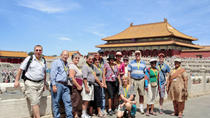 9-Day Small-Group China Tour: Beijing - Xi'an - Guilin - Yangshuo, Beijing, Air Tours