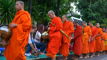 Best of Laos, 6 Days Private Tour, Vientiane, Private Sightseeing Tours