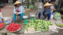 Best of Vietnam, 7 Days Private Tour, Hanoi, Private Sightseeing Tours