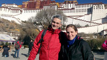 Tibet Private Tour: 4-Day Lhasa Package, Lhasa, Multi-day Tours