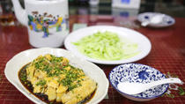 Shanghai Local Food and Beer Tour, Shanghai, Food Tours
