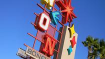 Las Vegas Museum Tour , Las Vegas, Full-day Tours