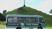 Shore Excursion Auckland Introduction Tour, Auckland, Ports of Call Tours
