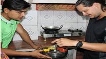3 Hours Indian Cooking Session At Local Home, Jodhpur, Food Tours
