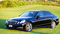 Private transfer from Catania to Agrigento or Licata or Gela, Catania, Private Transfers