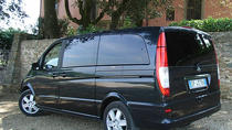 Private transfer from Catania to Agrigento or Licata or Gela With van, Catania, Bus & Minivan Tours