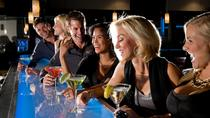 Naughty or Nice VIP Club Crawl, Las Vegas, Bar, Club & Pub Tours