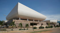 ACCRA CITY TOUR, Accra, Cultural Tours