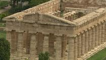 Paestum and Mozzarella tasting, Positano, Day Trips