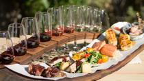 Wine and Food Sampler Tour from Queenstown, Queenstown, Food Tours