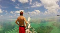 All Inclusive Water Adventure Excursion in Key West, Key West, Sailing Trips