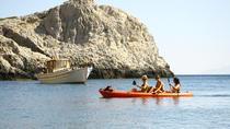 Ios Canoe Safari, Ios, Other Water Sports