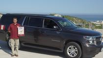 Airport Roundtrip Exclusive Transportation, Los Cabos, Airport & Ground Transfers