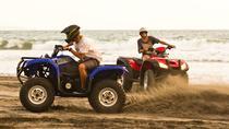 1 day quad tour agadir, Agadir, 4WD, ATV & Off-Road Tours