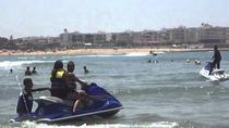 1 hours Jet ski agadir, Agadir, Waterskiing & Jetskiing