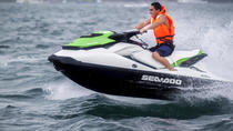 Agadir Jet ski, Agadir, Waterskiing & Jetskiing
