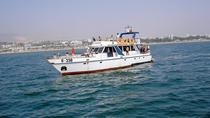 Boat trip in agadir, Agadir, 4WD, ATV & Off-Road Tours