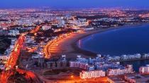 City tour agadir, Agadir, 4WD, ATV & Off-Road Tours