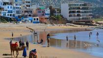 City tour taghazout, Agadir, 4WD, ATV & Off-Road Tours