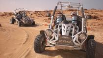 Dense buggy agadir, Agadir, 4WD, ATV & Off-Road Tours