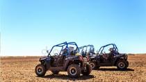 Dense buggy agadir, Agadir, 4WD, ATV & Off-Road Tours