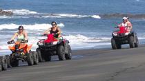 Half day quad agadir, Agadir, 4WD, ATV & Off-Road Tours