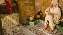 Hammam Massag agadir 2 hours, Agadir, Hammams & Turkish Baths