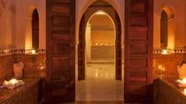 Hammam Massag taghazuot 2 hours, Agadir, Hammams & Turkish Baths