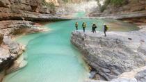Paradis Valley Half Day, Agadir, 4WD, ATV & Off-Road Tours