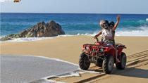 Quad and buggy in agadir Maroc, Agadir, 4WD, ATV & Off-Road Tours