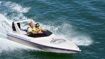 Speed boat agadir taghazout, Agadir, Jet Boats & Speed Boats