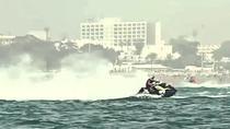 tamraght Quad biking and jet ski, Agadir, Waterskiing & Jetskiing